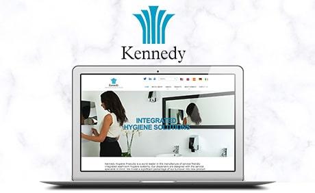 Kennedy Hygiene