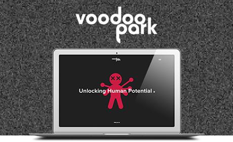 Voodoo Park