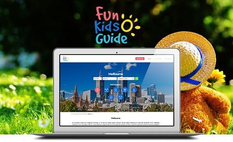 Fun Kids Guide