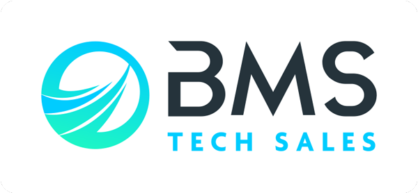 BMS Techsales